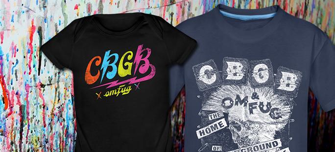 df74aa94e16 CBGB