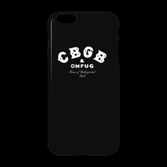 Payphone (iPhone6+)
