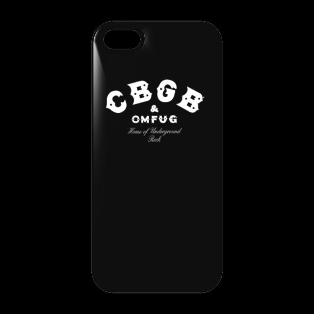 Payphone (iPhone5/5S)