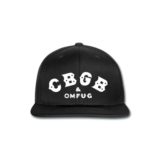d93755844e7 All - CBGB Official Store