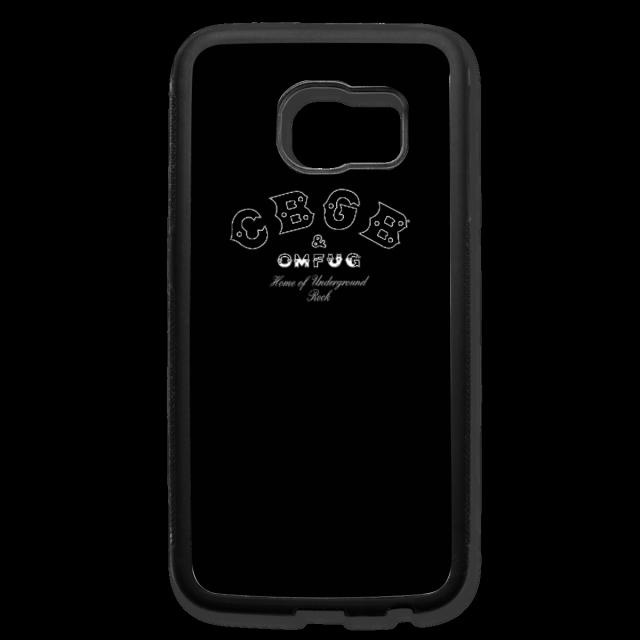 Payphone (Galaxy S6 Edge)