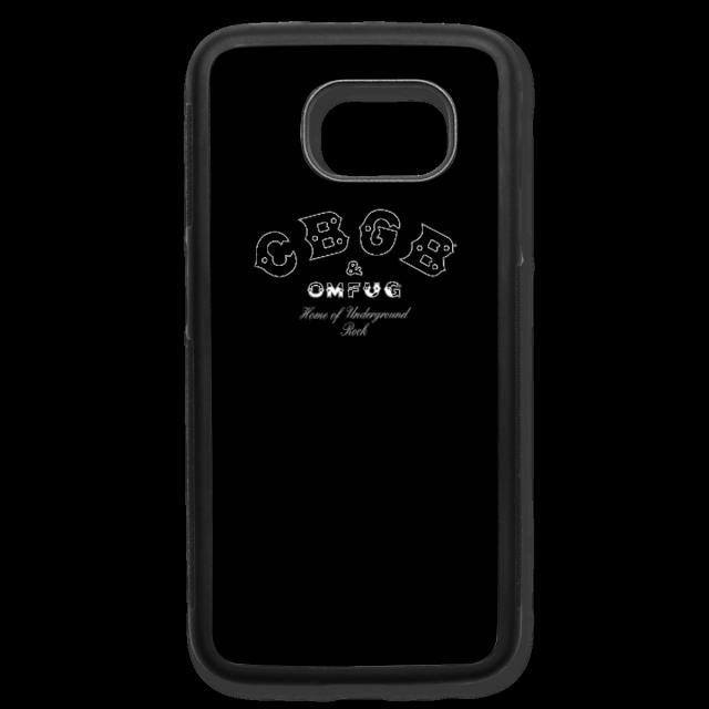 Payphone (Galaxy S6)